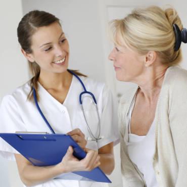 Pflegediagnostische Expertise